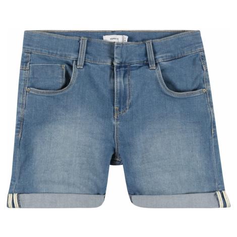 Shorts 'SALLI' Name it
