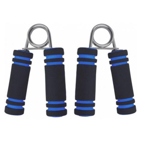 Schwarze ausrüstung für sportanlagen und trainingszubehör