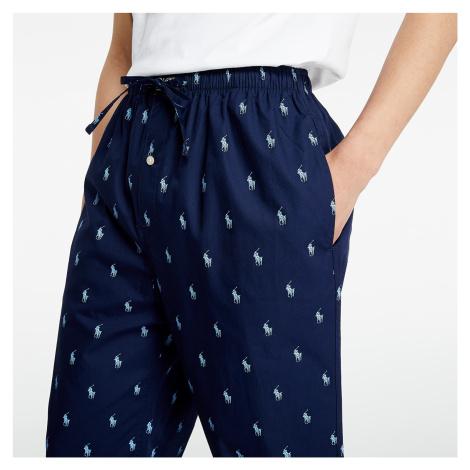 Ralph Lauren Pyjama Pants Blue