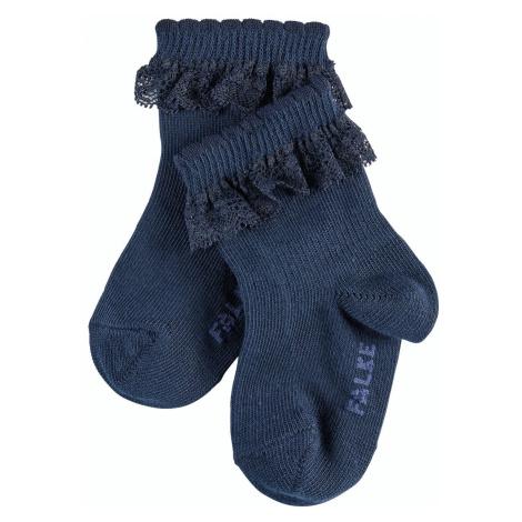 Falke Baby Socken Romantic Lace