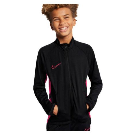 Nike DRY ACADEMY SUIT K2 - Jungen Trainingsanzug