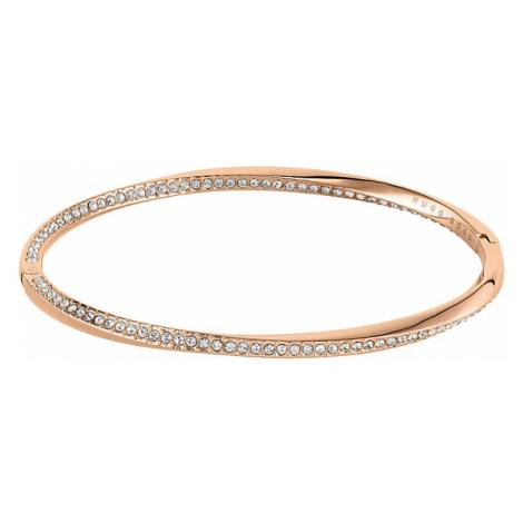 Hugo Boss Armband 1580130M