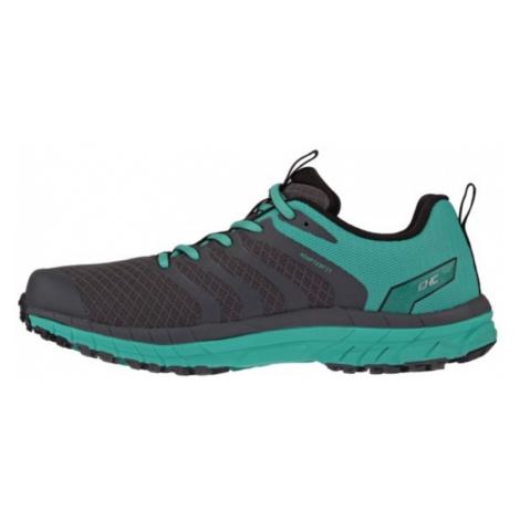 Schuhe Inov-8 PARKCLAW 275 GTX W 000639-GYTL-S-01 grey mit grün