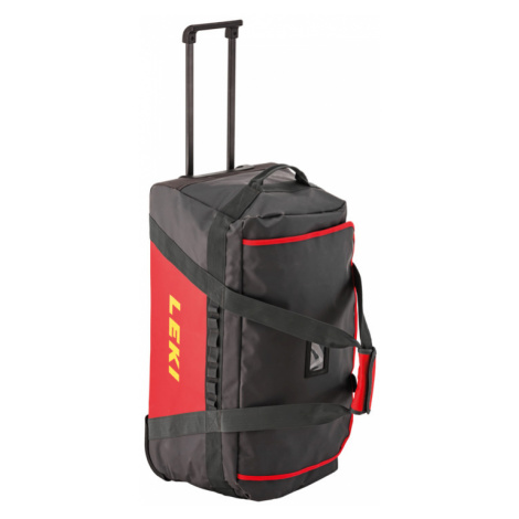 Tasche LEKI Trolley Bag 85L 363110006
