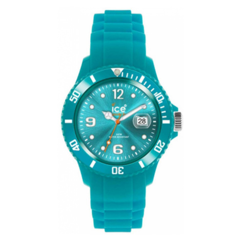 Ice Watch Quarzuhren: 000965