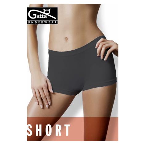 Damen Shorts Viki 1446s black Gatta