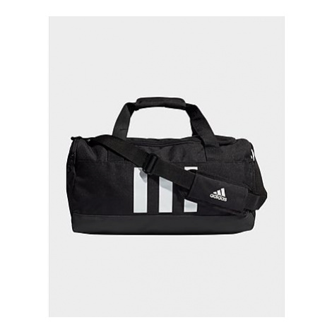 Adidas Essentials 3-Streifen Duffelbag S - Damen, Black / White