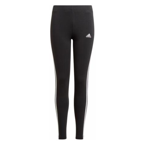 Essentials 3-Stripes Tight Adidas