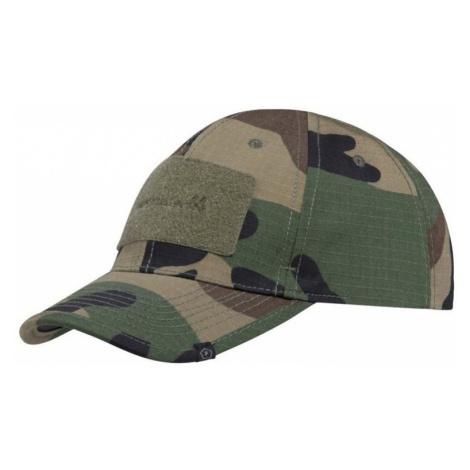 Cap PENTAGON® Tactical 2.0 US Woodland