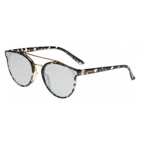 Sonnen Brille Relax Burton R2329D