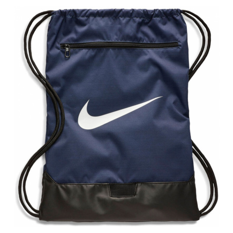 Brasilia Sportbeutel Nike