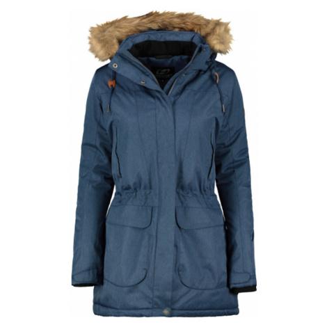 Jacken, Parkas und Trenchcoats für Damen Hannah