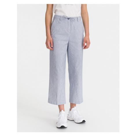 Hosen für Damen Tom Tailor