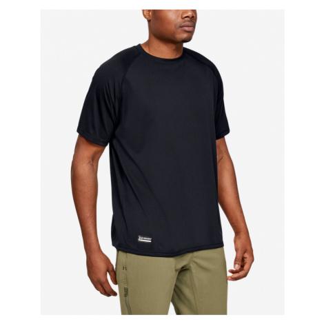 Under Armour Tactical Tech™ T-Shirt Schwarz