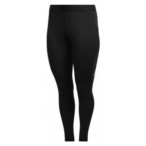 adidas ASK SP LONG T - Damen Leggings