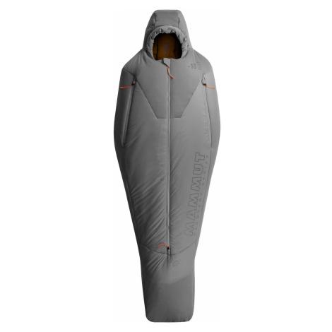 Mammut Protect Fiber Bag -18C L Kunstfaserschlafsack