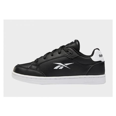 Reebok reebok royal vector smash shoes - Core Black / White / White, Core Black / White / White