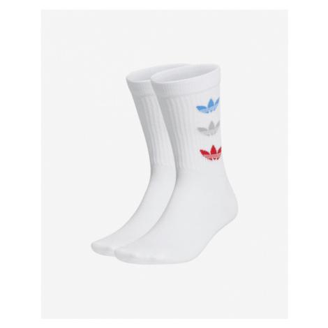 Socken für Damen Adidas