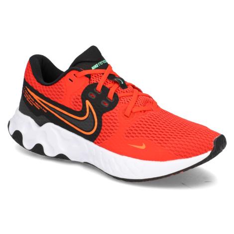 Nike NIKE RENEW RIDE 2