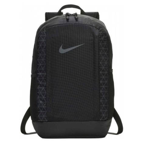 Nike VAPOR SPRINT 2.0 schwarz - Kinderrucksack