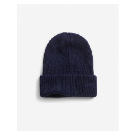 GAP Mütze Blau
