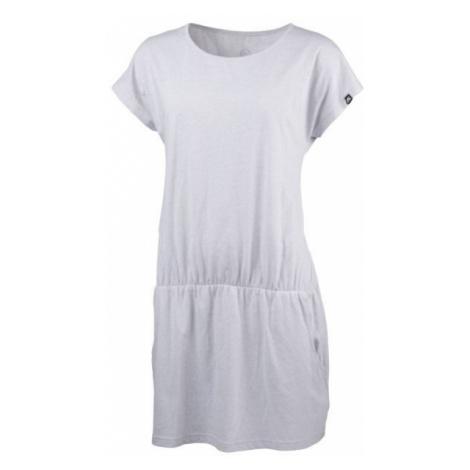 Northfinder KINLEY weiß - Damen Shirt