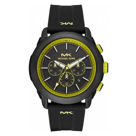 Michael Kors Chronograph MK8798
