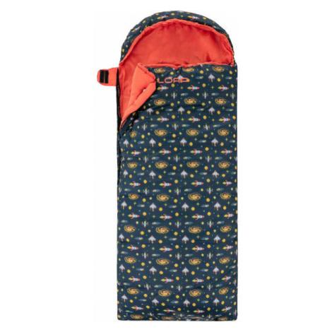 Loap FIEMME DINOS - Schlafsack