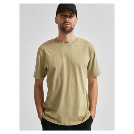 Shirts für Herren Selected