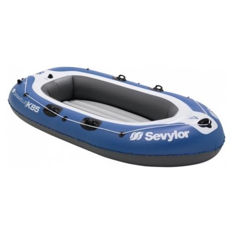 Boot Sevylor Caravelle KK85