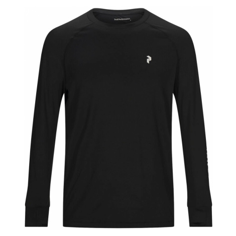 Spirit Longsleeve Peak Performance
