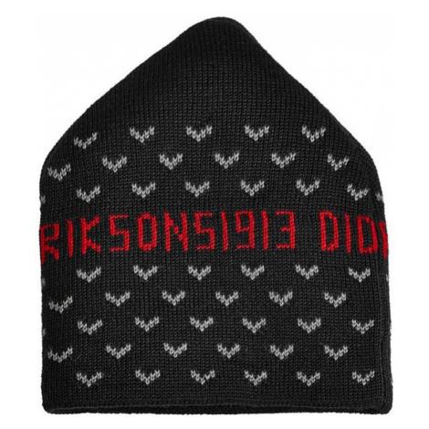 Caps Didriksons Mordsding 501556-060