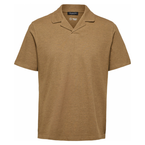 Shirt Selected