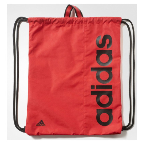 Bag adidas Performance Linear Essentials Gymbag AY5836