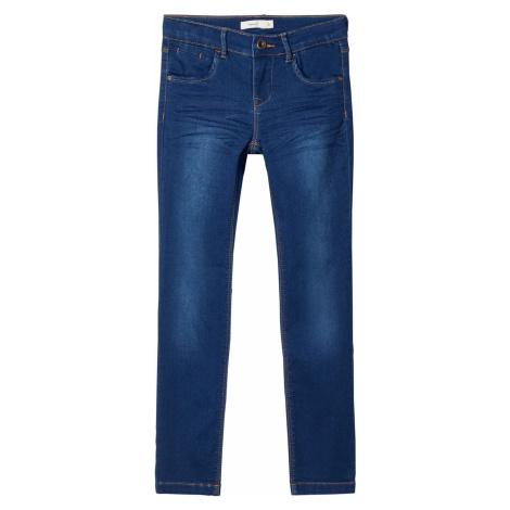 Jeans 'Salli' Name it