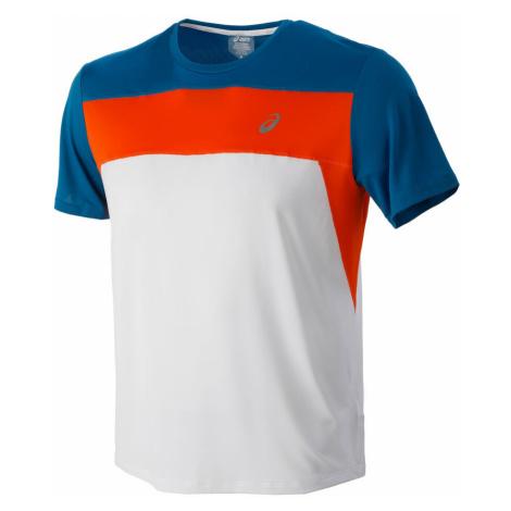 Race T-Shirt Asics