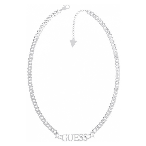Guess Kette UBN70063