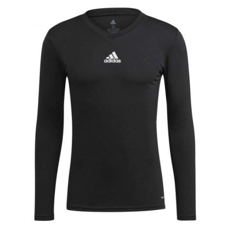 adidas TEAM BASE TEE - Herren Fußballshirt