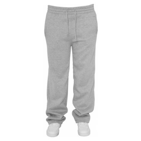Urban Classics Loose-Fit Sweatpants