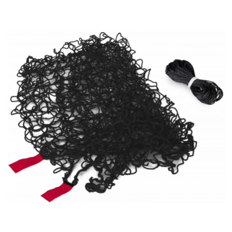 Kensis NET schwarz - Ersatznetz
