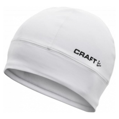 Caps CRAFT Light Thermal 1902362-1900 - white
