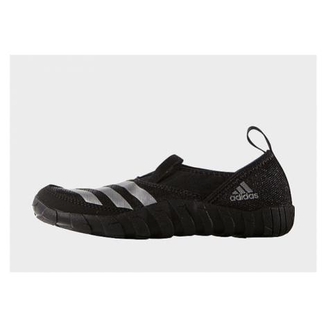Adidas TERREX Jawpaw Wasserschuh - Core Black / Silver Metallic / Core Black, Core Black / Silve