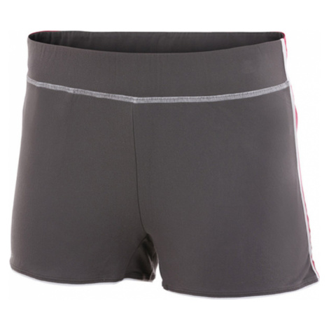 Shorts CRAFT Knitted 1902515-2985 - grey mit rosa