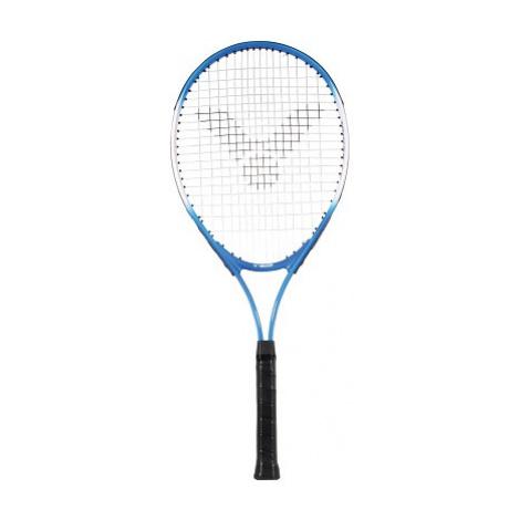 """Victor Tennisschläger """"Junior"""", Junior 63"""