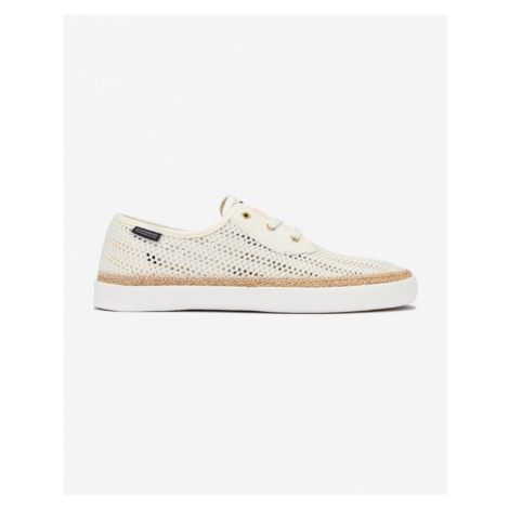 Scotch & Soda Tennisschuhe Beige