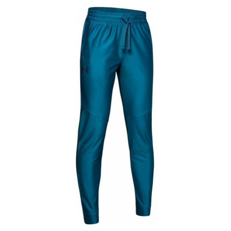 Under Armour Prototype Pants-GRN