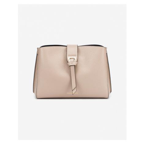 Handtaschen Coccinelle