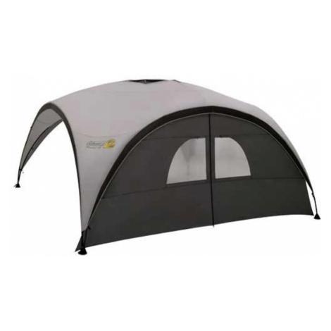 Coleman Windschutz L  Event Shelter mit Fenstern