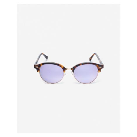 Pepe Jeans Sonnenbrille Braun
