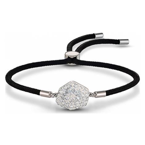 Swarovski Armband 5568271